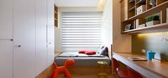 儿童床选购的技巧有哪些?