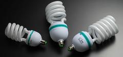 节能灯的选购技巧有哪些?