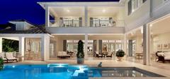 豪宅设计,特别注意巨资花费!