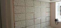 软包背景墙的安装方法有哪些?
