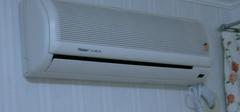 节能空调如何选购?