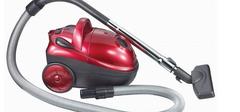 吸尘器品牌介绍,让家居更干净!