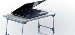 选购笔记本电脑桌的技巧有哪些?