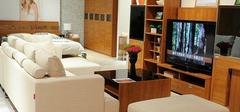 板式家具的保养方法有哪些?