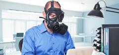 室内污染治理方法,具体流程详解!