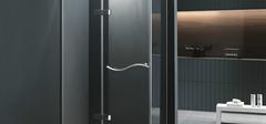 如何合理设计沐浴房?