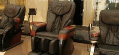 按摩椅具有的功能有哪些?