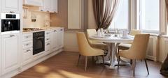 法式家具的选购要点有哪些?