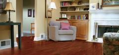 生活家地板具有哪些优势?