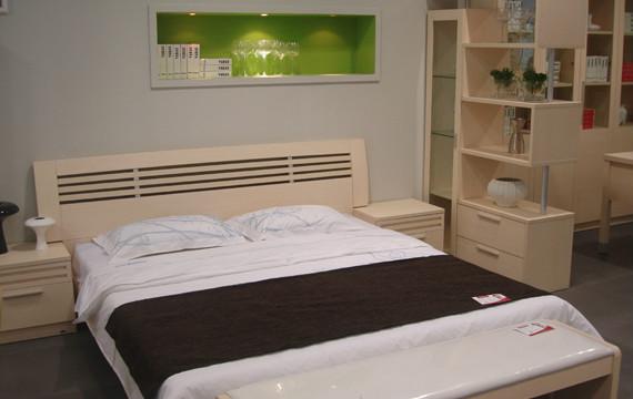 板式床清洁方法