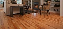 实木地板具有的优点有哪些?
