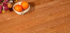 竹木地板的保养方法有哪些?