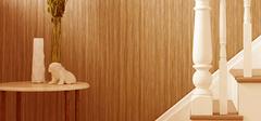 涂刷木器漆的方法有哪些?
