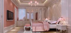 如何设计小户型婚房,彰显小户型婚房特点