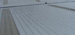 进行屋顶防水隔热的方法有哪些?
