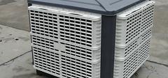 环保空调的选购技巧有哪些?