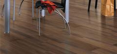 强化复合地板的优缺点有哪些?