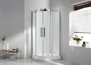 沐浴房的尺寸