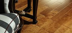 强化地板具有哪些优缺点?