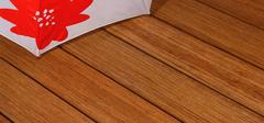 竹木地板的选购要点有哪些?