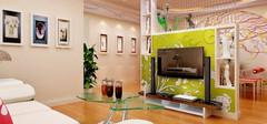 客厅乳胶漆的颜色如何选择?乳胶漆的有毒成分有哪些?