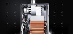 万和燃气热水器质量怎么样?