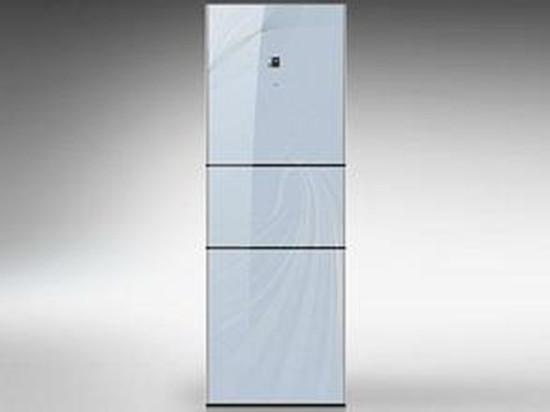 美的冰箱参考价格