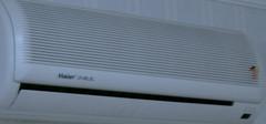 空调哪个牌子好,空调的价格介绍