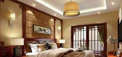 室内吊顶材料选择,如何正确购买?