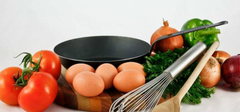 选购厨房用品的要点有哪些?