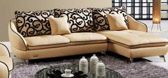 客厅沙发摆放的风水禁忌有哪些?