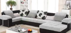 休闲布艺沙发怎么样,如何选择布艺沙发?