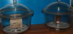 测量甲醛释放量,提倡绿色环保装修!