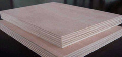 胶合板怎么样,胶合板的价格介绍
