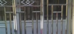 不锈钢门窗如何保养?