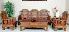 年年红木家具怎么样,年年红木家具价格