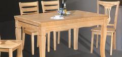 橡胶木家具的优缺点,橡胶木家具的价格
