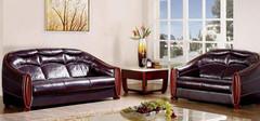真皮沙发哪个品牌好,真皮沙发如何保养?