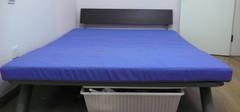 折叠沙发床的选购特点,折叠沙发床的价格