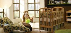 儿童沙发的选购技巧有哪些?