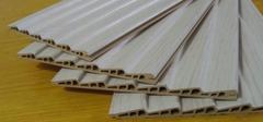 木塑板价格介绍,具体特点罗列!