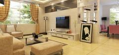 选购客厅沙发的技巧有哪些?