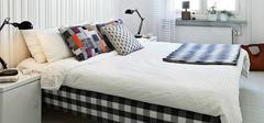 床垫应该怎么选,其选购的技巧是什么?