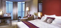卧室装修的原则有哪些?