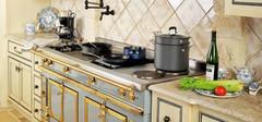 如何装修厨房,厨房装修的那些事!