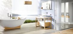 toto卫浴怎么样,toto卫浴的产品优势