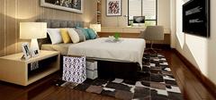 卧室床头柜有哪些选购技巧?
