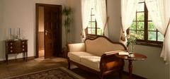 小户型室内装修的要点有哪些?