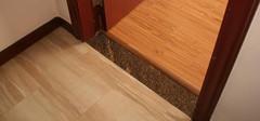 木地板好还是瓷砖好,有什么区别?