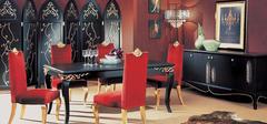 后现代家具有哪些特点?